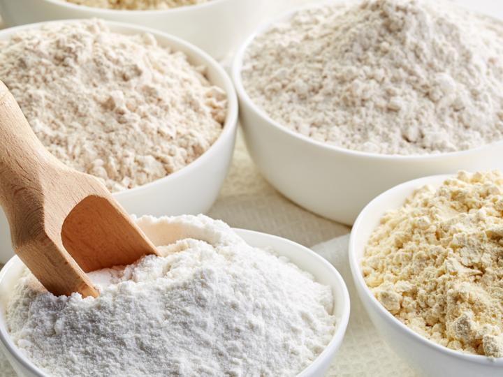 Tereos signe un accord de distribution avec Jinnong pour la commercialisation des protéines de riz en Asie