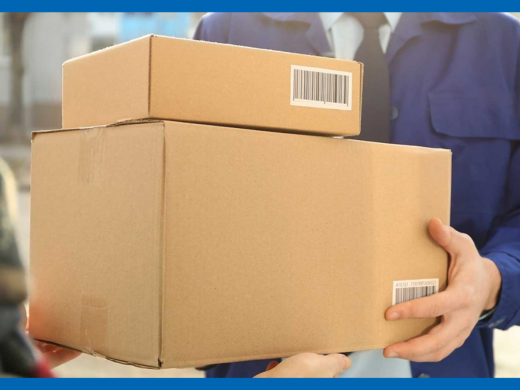 10 things you should know about corrugated cardboard packaging