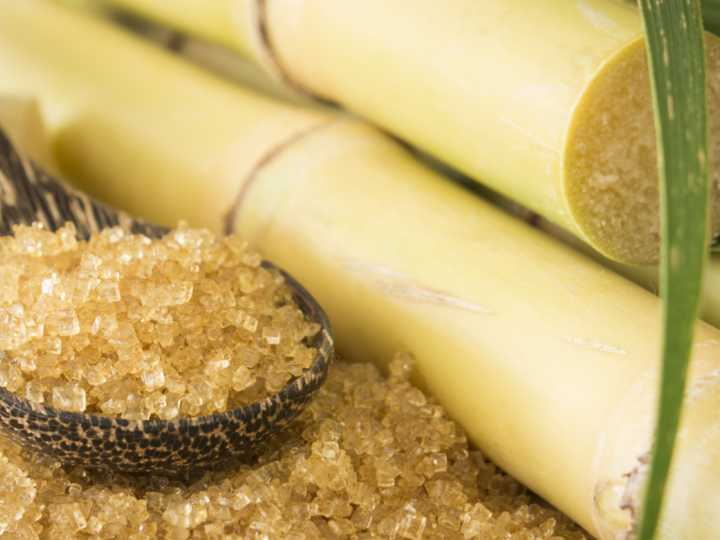 Our speciality sugars at the heart of product reformulations