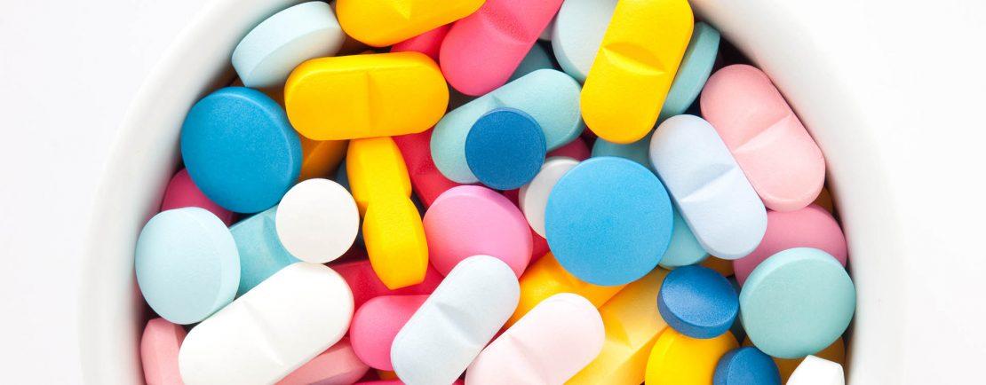 Cover-Innovation-Pharmacie